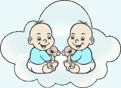 Cloud-Babies