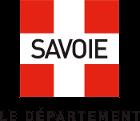 Département