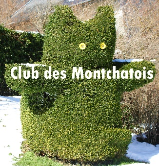 logo-montchatois